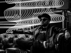 Gramatik announces Cinematik project featuring three short films, access for fans