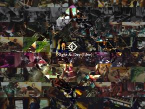 [REVIEW] Papadosio continues its ascent with 'Night and Day' album and video compilation