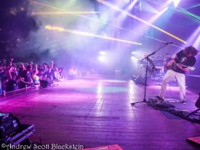 [PHOTOS] The Disco Biscuits close out three-night City Bisco run with The Perfume