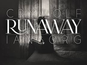 Crywolf & Ianborg - Runaway [FREE DOWNLOAD] Preview
