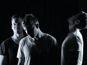 [INTERVIEW] RUFUS DU SOL sample Fireball on their North American tour