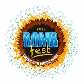 BOMB Fest is Back