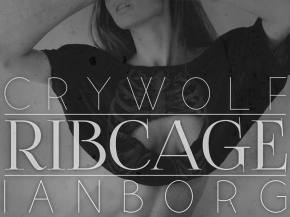 Crywolf & Ianborg - Runaway [TREVOR WEEK] Preview