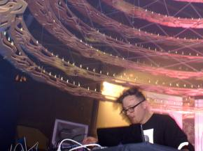 [INTERVIEW & REVIEW] Minnesota talks Mind Machine tour in PDX
