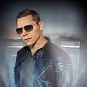 Tiesto reaches 7 million fans on Facebook
