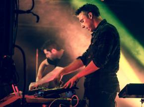 ODESZA unveils Phase 2 US tour dates for February 2015!