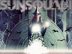 SunSquabi - Thunder [Thunder EP out soon]