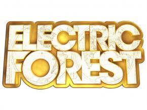 Electric Forest 2015 tickets on-sale December 10, loyalty tix Dec 9