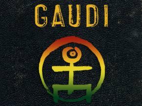 [PREMIERE] GAUDI - Ayahuasca Deep Dub [Dub, Sweat & Tears 12-9]