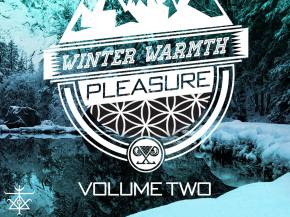 [PREMIERE] Pleasure - Winter Warmth Vol 2 [FREE DOWNLOAD]