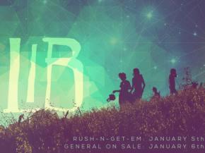 Rush-n-Get-Em Lightning in a Bottle 2015 tickets on-sale NOW!