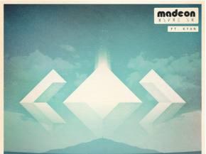 Madeon - You're On ft Kyan (Gramatik Remix) [Out January 27]