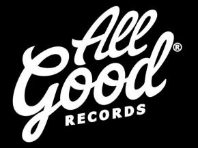 Meet the All Good Records roster, the new lifestyle label from GRiZ