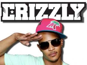 T.I. - What You Know (Crizzly Remix) [FREE DOWNLOAD] Preview
