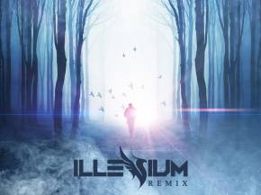 Dawn Golden - All I Want (ILLENIUM Remix) [FREE DOWNLOAD]