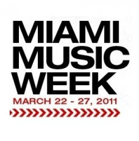 Miami Music Week 2011 Preview Guide