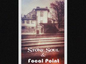 [PREMIERE] Stone Soul & Focal Point - The Good Ole Days