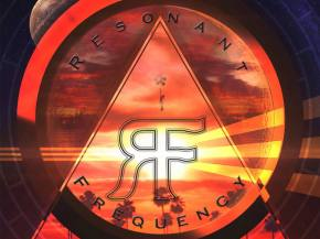 [PREMIERE] Resonant Frequency - Like You Like It