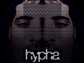 [PREMIERE] Hypha & Wu Wei - Huyendo [HYPHA out March 23 on Muti Music]