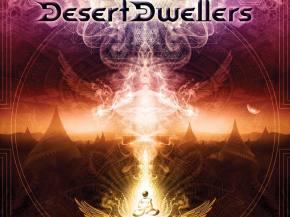 [PREMIERE] Desert Dwellers - The Elephant's March [3-20 Black Swan]
