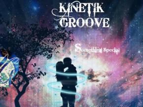 Kinetik Groove - Something Special [FREE DOWNLOAD]