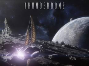 ill.Gates, Buku remix Minnesota & G Jones' 'Thunderdome' [FREE DOWNLOAD]