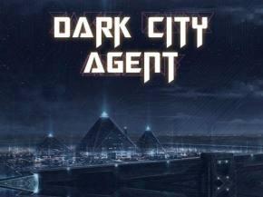 Dark City Agent - Interstellar Espionage 2K15 [PREMIERE] Preview