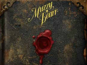 Muzzy Bearr taps Exmag, BRANX, Benny Bloom for Radio Flyer [April 14]
