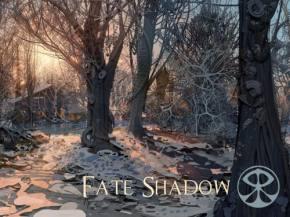 Random Rab teases June 16 Hiraeth LP release with 'Fate Shadow'