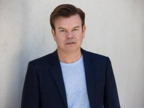 Paul Oakenfold launches 5-day 'DJ Camp' in Hollywood May 28-June 1 Preview