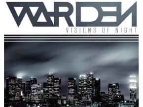 Mystery cinematic dubstep producer Warden joins Buygore label