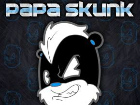 Papa Skunk & Mass Relay - Get Up [PREMIERE] Preview