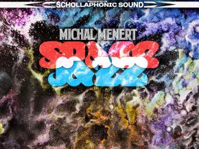 Michal Menert 'Space Jazz' well worth the wait, at Red Rocks tonight Preview