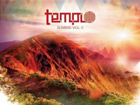 Templo releases Sunrise Vol II [FREE DOWNLOAD]