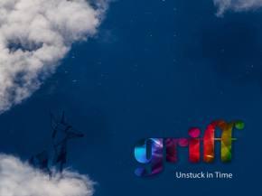 Griff - Ghosty ft Dersu Uzala [May 4 - Omelette Records - PREMIERE]