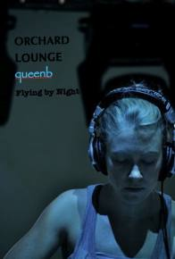 Orchard Lounge's Queen B Releases Free 2 Hour Mix
