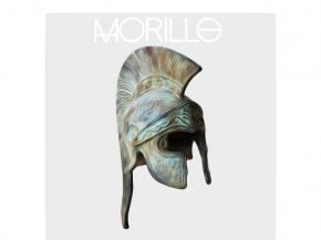 MORiLLO - Anabasis Odyssey [PREMIERE]