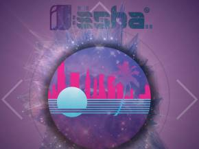 ill-esha - Climbing Jacob's Ladder [5-18 - Seclusiasis - PREMIERE] Preview