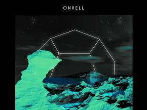 ONHELL - SUS Island [PREMIERE - May 19 - Muti Music]