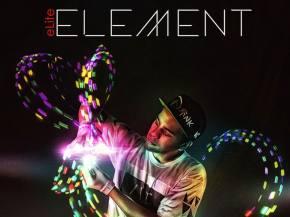 Emazing Lights unveils new eLite Element, shocks ABC's 'Shark Tank'