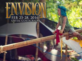 Envision Festival unveils 2016 dates, tickets on-sale May 19 at 11am