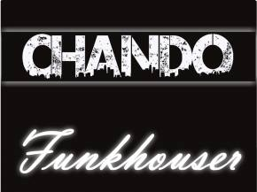 CHANDO drops 'Funkhouser' for free, plays Lazy Dog Boulder May 14 Preview