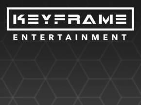 Keyframe-Entertainment transforms the dance music community