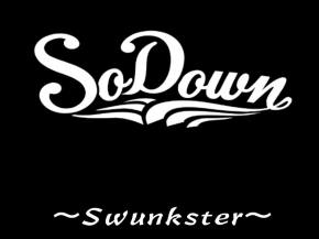 SoDown drops 'Swunkster,' plays with OPIUO live band in Denver tonight Preview