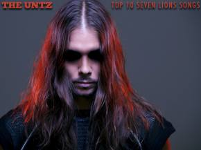 Top 10 Seven Lions Songs [Page 2]