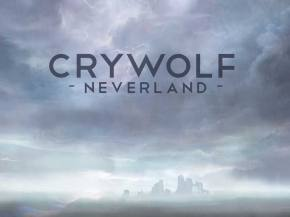 Crywolf teases Dysphoria with 'Neverland' ft Charity Lane [FREE DL]