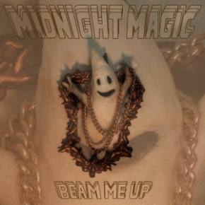 Midnight Magic Release New Video And Join Cut Copy And LCD Soundsystem