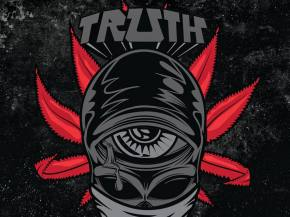 TRUTH unleashes mad banger 'Buddha' for FREE DOWNLOAD