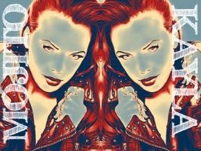 Denver's Lukis remixes rising Brit singer Kayla with trappy 'Mojito'