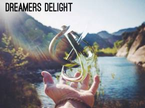 Dreamers Delight joins Gramatik's Lowtemp, debuts at Electric Forest